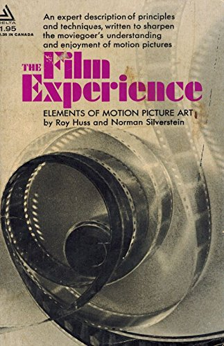 9780440525479: The Film Experience
