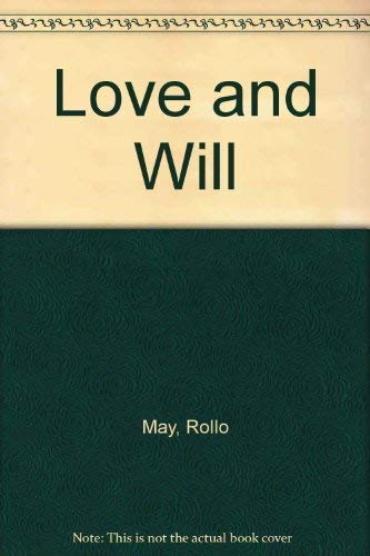 9780440550273: Love and Will