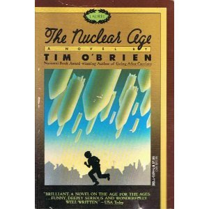 9780440559740: The Nuclear Age
