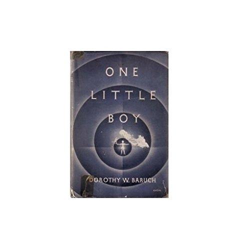 9780440566311: Title: One Little Boy