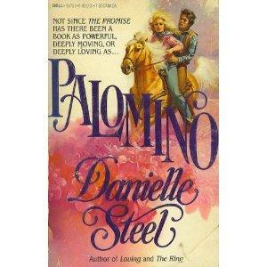9780440567530: Palomino