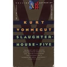 9780440580294: Slaughterhouse-Five
