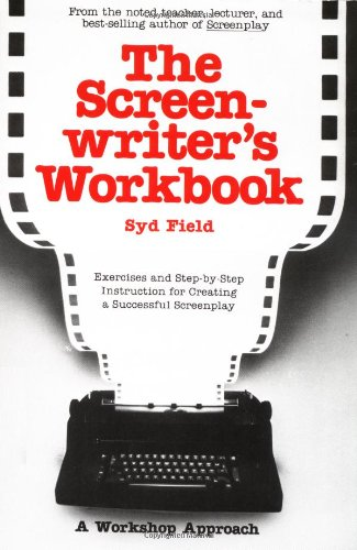 9780440582250: The Screenwriter's Workbook (A Dell trade paperback)