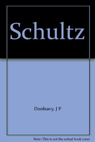 9780440583783: Schultz