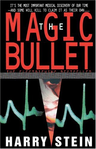 9780440613893: Magic Bullet, The