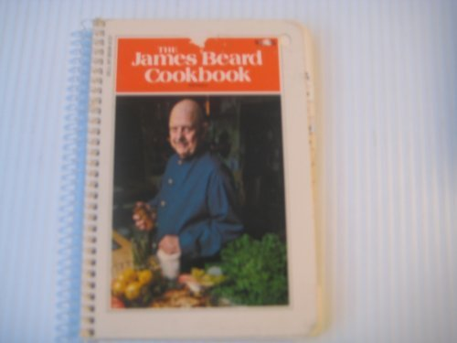 9780440641575: The James Beard Cookbook: Abridged