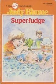 9780440700067: Superfudge