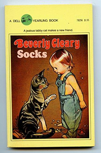 9780440782568: Socks