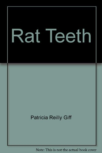 9780440801412: Rat Teeth