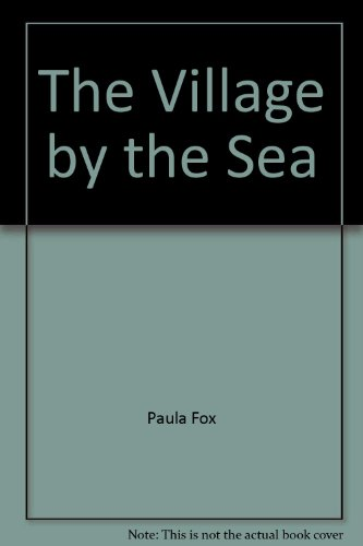 9780440801689: The Village by the Sea