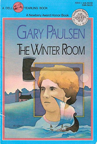 9780440802280: The Winter Room