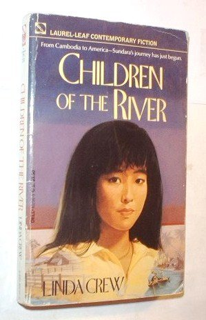 Children of River: Crew, Linda