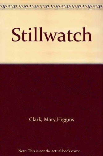 Stillwatch (9780440803409) by Mary Higgins Clark
