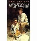 9780440820727: Night John