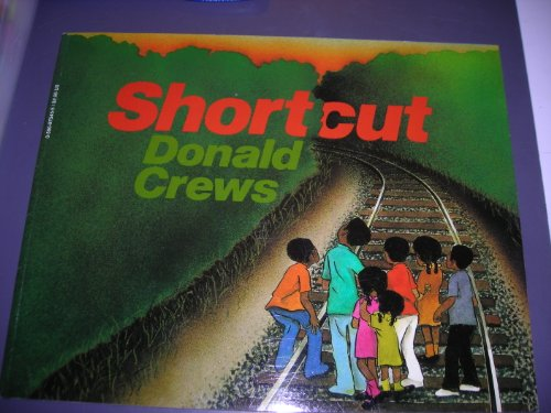 9780440831242: Shortcut (A Trumpet Club Special Edition)