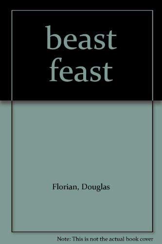 9780440833734: beast feast