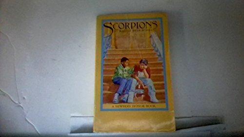 9780440840831: Scorpions