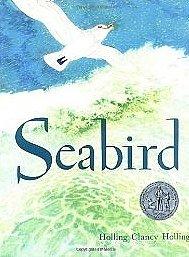 9780440841159: Seabird