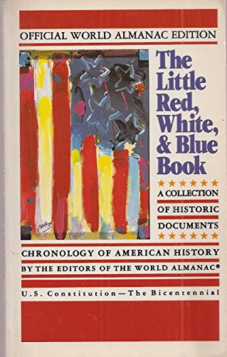 The Little Red , White , and: Editor