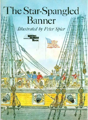 9780440843146: The Star-Spangled Banner