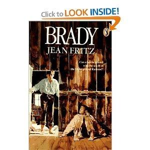 9780440843573: Brady