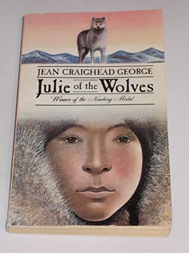Julie of the Wolves: George, Jean Craighead