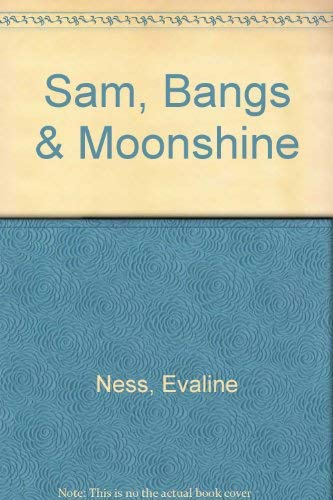 9780440846697: Sam, Bangs & Moonshine