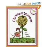 9780440848127: Chrysanthemum