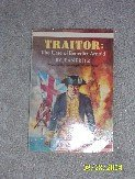 9780440849261: Traitor: the Case of Benedict Arnold