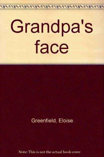 9780440849421: Grandpa's face