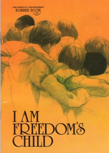 9780440849605: I Am Freedom's Child