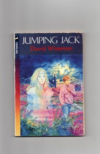 9780440862055: Jumping Jack