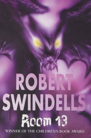 Room 13 (Corgi yearling book): Swindells, Robert