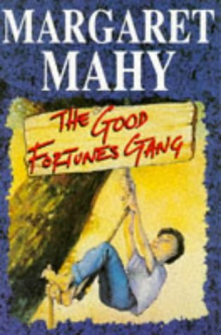 9780440862864: The Good Fortunes Gang (Cousins Quartet)