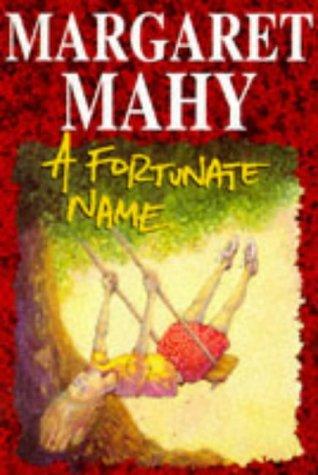 9780440862871: A Fortunate Name (Cousins Quartet S.)