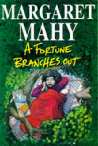 A Fortune Branches Out (0440862884) by Mahy, Margaret