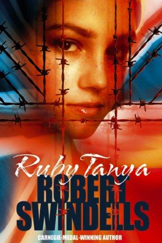 9780440863984: Ruby Tanya
