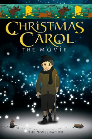 9780440864981: A Christmas Carol: Novelisation