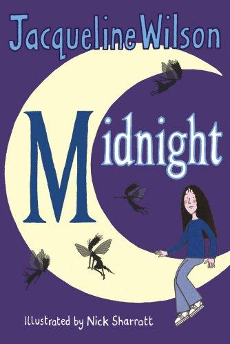 9780440865780: Midnight