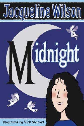 9780440868545: Midnight
