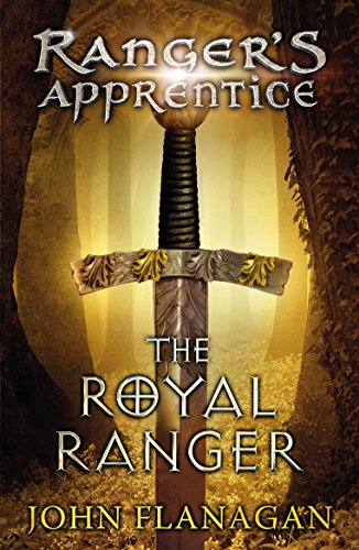 9780440869948: Ranger's Apprentice 12: The Royal Ranger