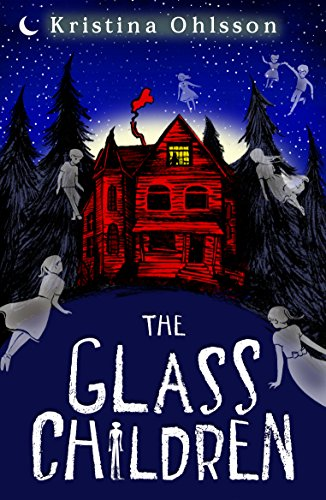 9780440871156: The Glass Children