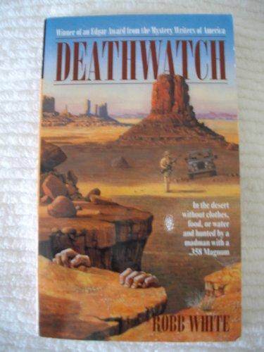 9780440900337: Deathwatch