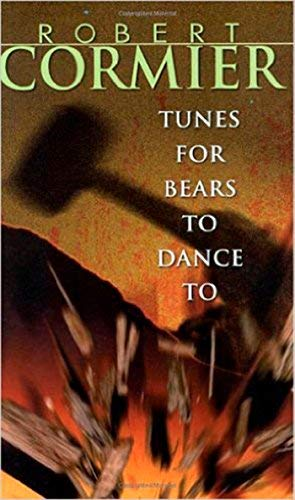 9780440901037 Tunes For Bears To Dance