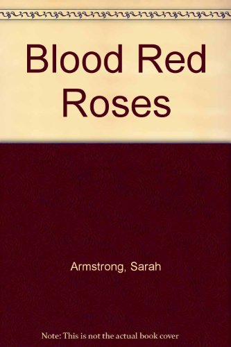9780440903147: Blood Red Roses