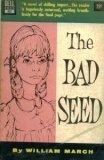 The Bad Seed: William March