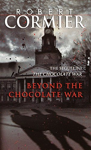 9780440905806: Beyond the Chocolate War