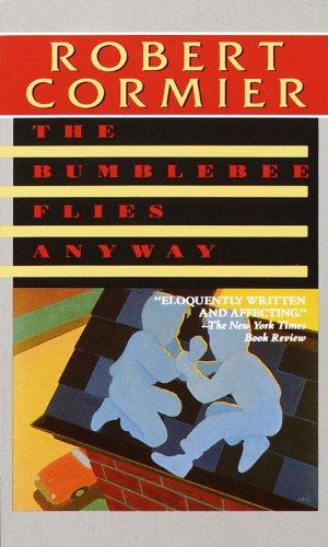 9780440908715: The Bumblebee Flies Anyway (Laurel-Leaf Books)