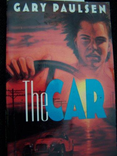 9780440910442: The Car