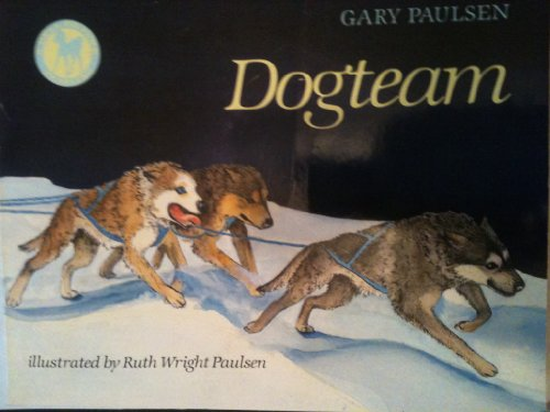 9780440910619: Dogteam